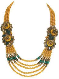 jewelery stores in Dumka