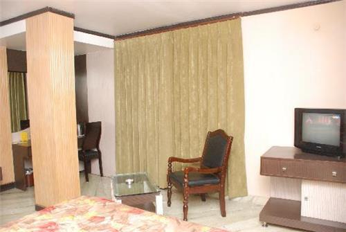 Hotels in Ghatshila