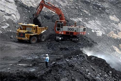 About Jharia