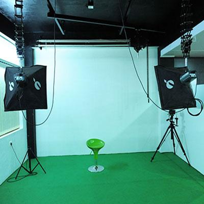 Photo Studio in Jharia