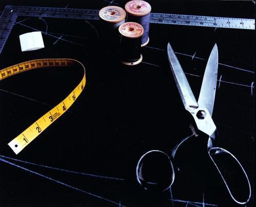 Tailor Shops in Koderma