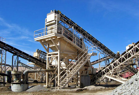 Industries in Koderma