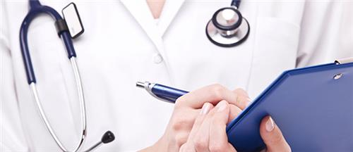 Healthcare in Lohardaga