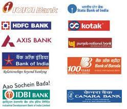 Banks in Sahibganj