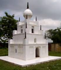 Tourism in Pakur