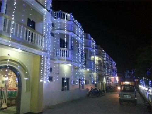 Places to Stay in Pakur
