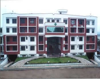 Department of Health in Jammu Kashmir
