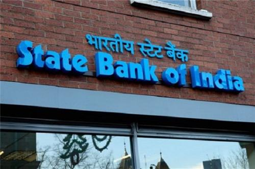 Major Banks in Jammu and Kashmir