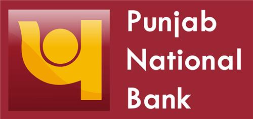 Main Nationalized Banks in J&K