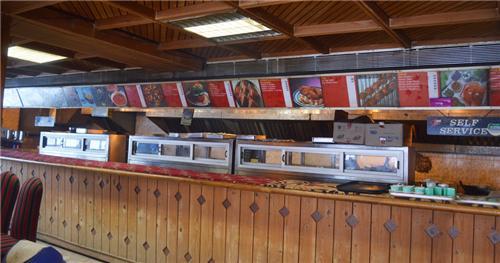 Jammu Kashmir   Food
