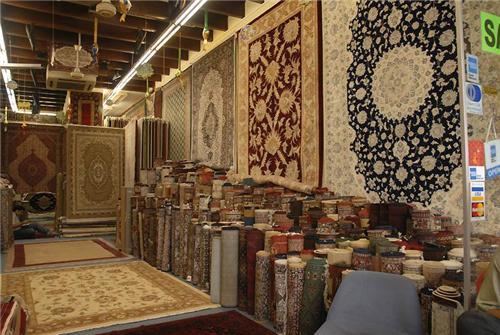 Shopping In Jammu And Kashmir Famous Markets In Jammu Kashmir