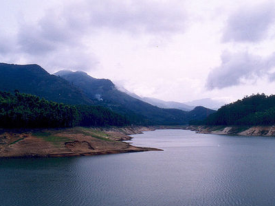 Lakes in Jammu