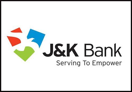 Banks in Akhnoor