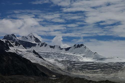 Places near Bhaderwah