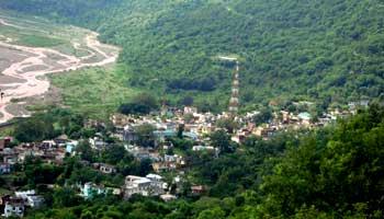 Know About Billawar in JK