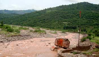 Tourism in Billawar