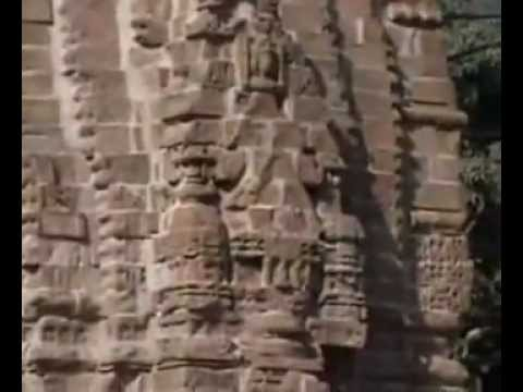 Architecture and significance of Mahabilwakeshwar Temple in Billawar