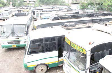 Transport Services in Billawar