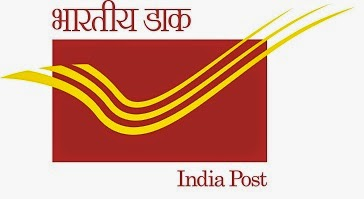 Postal and courier services in Bishna