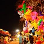 Festival of Chenani