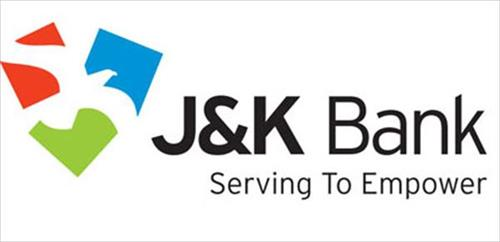 Jammu and Kashmir Bank Branches in Kathua