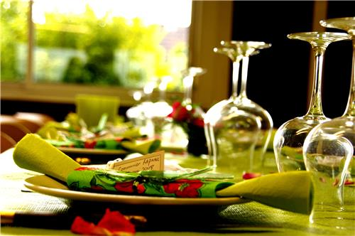 Restaurants in Kathua