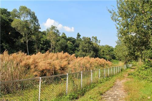 Wildlife Sanctuaries in Kathua District