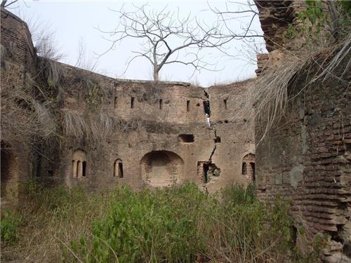 Historical Journey of Kathua