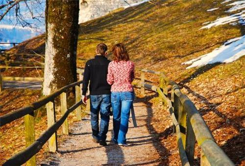 Nature Walks in Leh