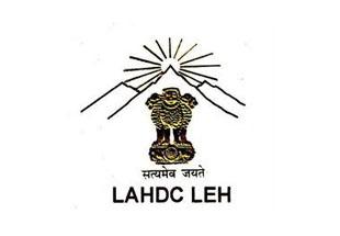LAHDC