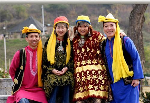 Culture of rajouri