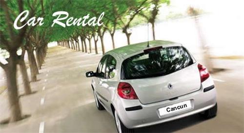 List of Car Rental Service in Udhampur