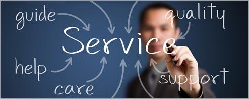 Utility Services Established in Uri Jammu Kashmir