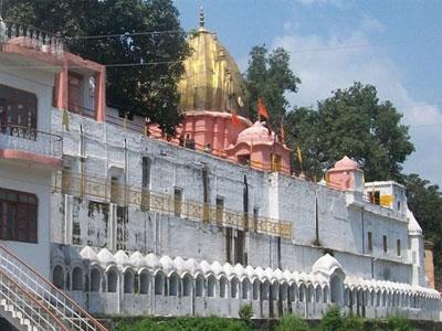 Vijaypur Tourism