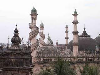 Junagadh Tourist Places