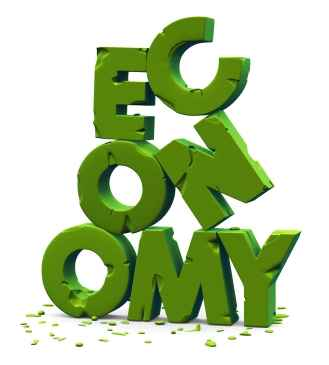 Economy of Junagadh