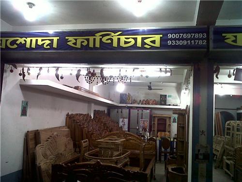 About Kalyani