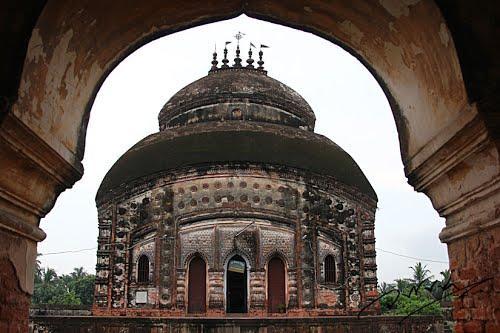 History of Kalyani
