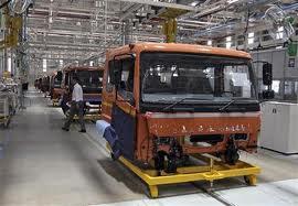 Business and Economy in kancheepuram