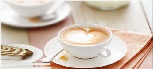 Coffee Shops in Kanpur