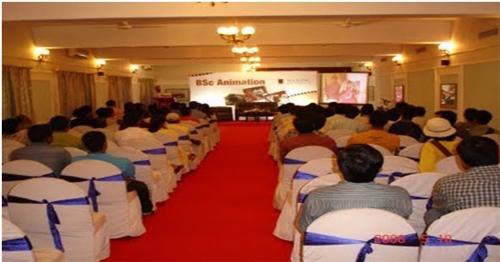 Event Organizer in Kanpur