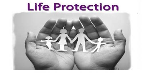 Insurance agents in Kanpur