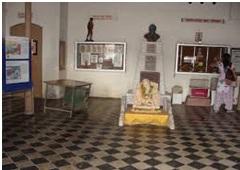 Kanpur Sangrahalaya