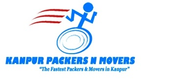 PackersandMoversinKanpur