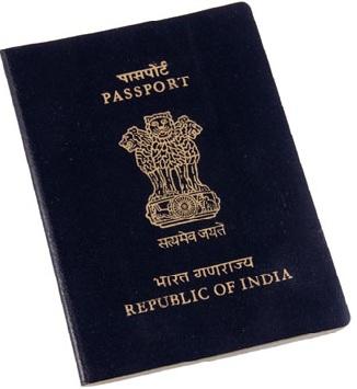 Passport Office in Kanpur, List of Passport Agents in Kanpur