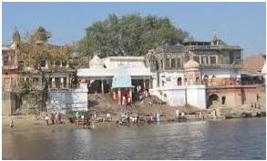 Patthar Ghat