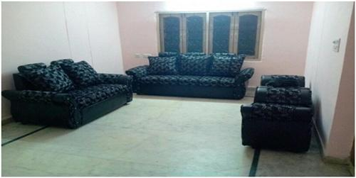 Paying Guest Accommodation in Kanpur