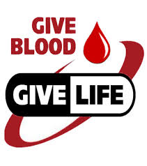 Govt Blood Bank Kanpur