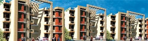 KDA Kanpur Development Authority