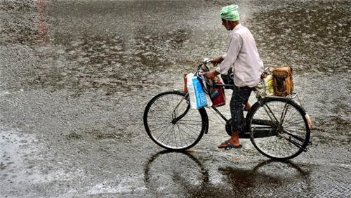 Climate of Karnataka